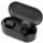 QCY T2C/T1S - fone de ouvido Bluetooth - Item4