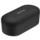 QCY T2C/T1S - fone de ouvido Bluetooth - Item5