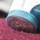 Cecotec Force-cut - Removedor elétrico com bateria recarregável, ideal para rejuvenescer todos os tipos de roupas e tecidos, como algodão, lã, acrílicos, etc. - Item2
