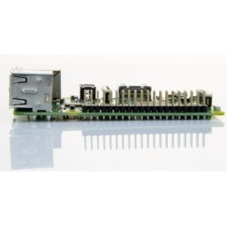 Raspberry Pi 3 Model B - Ítem5