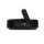 GPS Tracker TKSTAR TK905 - GPS Locator - Black color, normal SIM card - Item4