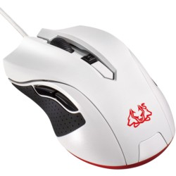Mouse Gaming Asus Cerberus Arctic - Item1