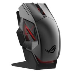 Mouse Gaming Láser Asus ROG Spatha - Item1