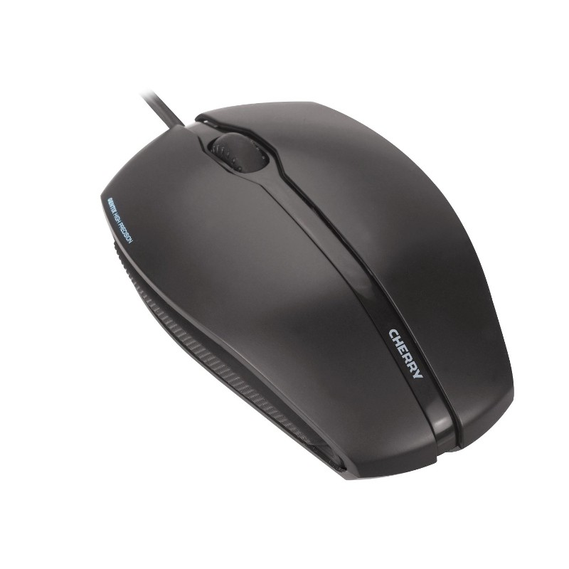 Mouse Gaming Cherry JM-0300