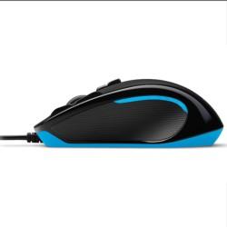Mouse Logitech G300 - Item2