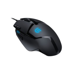 Mouse Gaming Logitech Hyperion Fury G402 - Item2