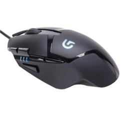 Ratón Gaming Logitech Hyperion Fury G402 - Ítem3