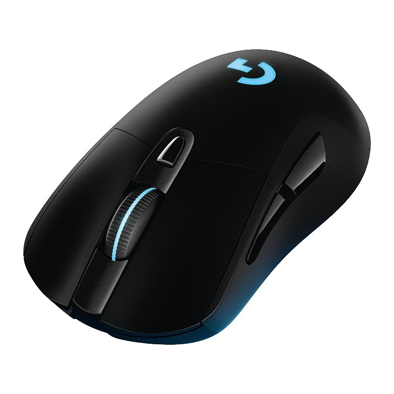 Mouse Gaming Logitech Prodigy G403 - 12000DPI