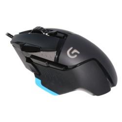 Mouse gaming Logitech Proteus Spectrum G502 - Item5