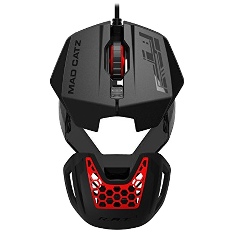 Mouse Gaming Mad Catz R.A.T. 1