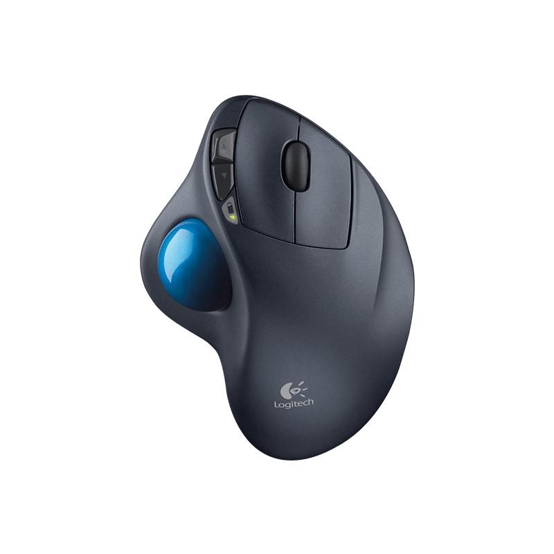 Mouse Logitech M570
