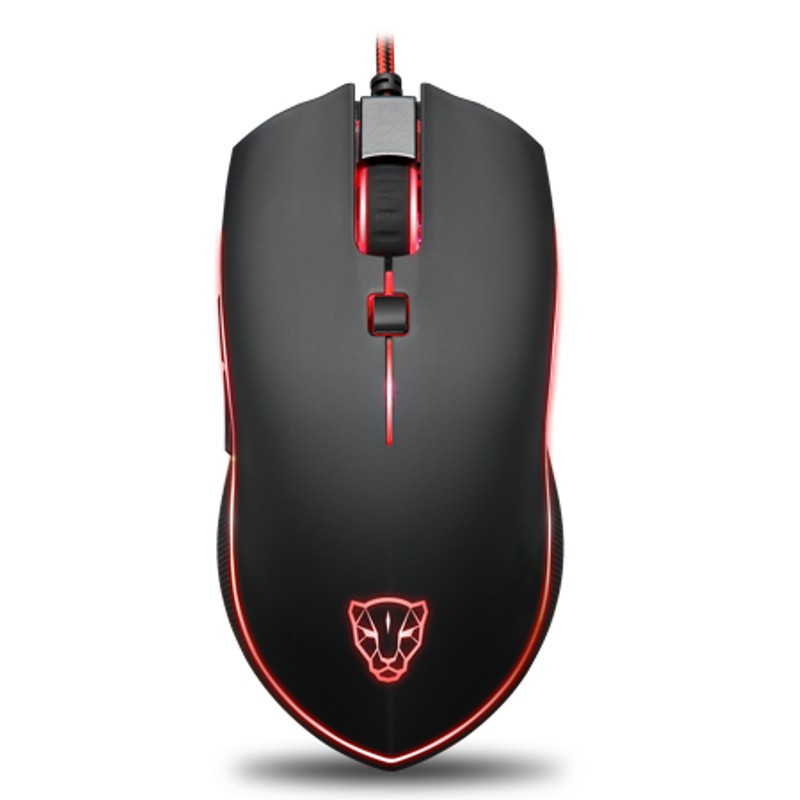 Rato Gaming Motospeed V40