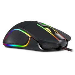 Rato Gaming Motospeed V30 - 3500 DPI - Item1