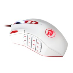 Mouse Gaming Red Dragon - Item5