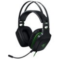 Razer Electra V2 USB 7.1 Gaming headset