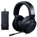 razer kraken tournament edition multiplatform headset black
