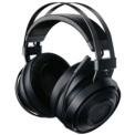 Razer Nari Essential Binaural Headband Para Jogos Black