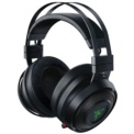 Razer Nari Ultimate Binaural Diadema Gaming Negro