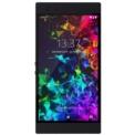 Razer Phone 2 8GB/64GB Preto