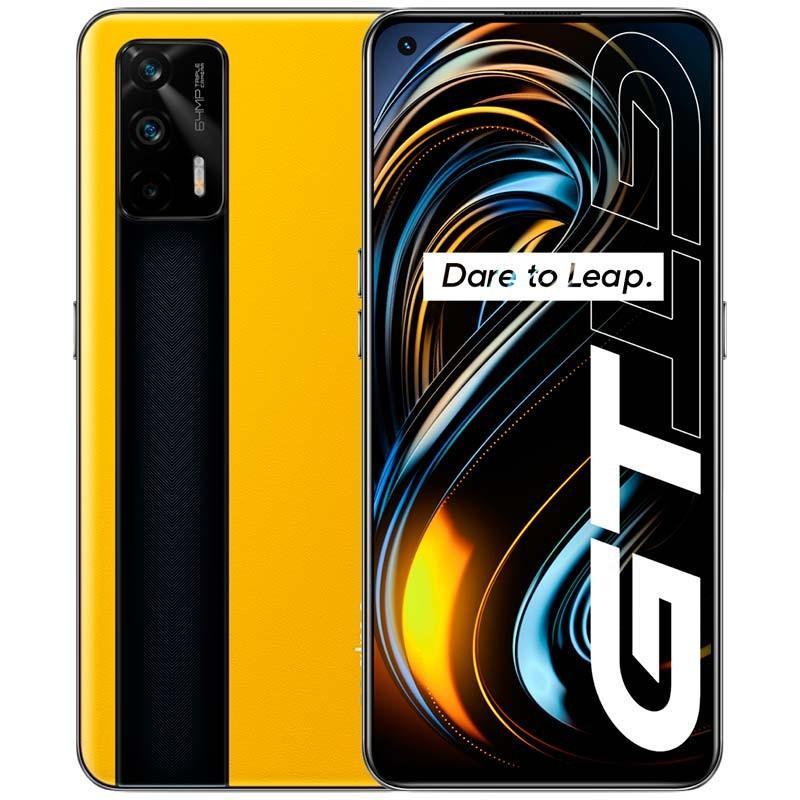 Realme GT 12GB/256GB