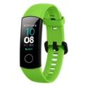 Huawei Honor Band 4 TPU Wrist Strap