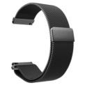 Xiaomi Amazfit Bip Metal Milanese Wrist Strap