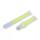 Correa de recambio para Xiaomi Amazfit Pace Dual Color - Ítem9
