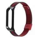 Xiaomi Mi Band 4 Milanesa Dual Wrist Strap
