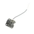 Receptor MiniCube RX DSM2 / DSMX 2.4GHz 8CH