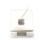 Receiver MiniCube RX DSM2 / DSMX 2.4GHz 8CH - Item2