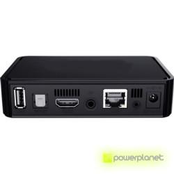 Receptor Satélite MAG250 IPTV TV BOX - Ítem2