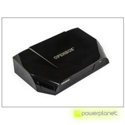 Receptor de satélite Openbox V9S IPTV - Item2
