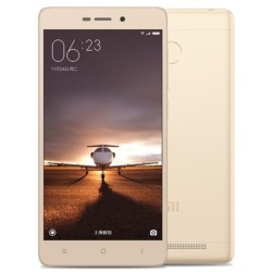 Xiaomi Redmi 3S - Item1