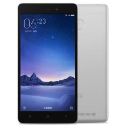 Xiaomi Redmi 3S - Ítem3
