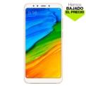 Xiaomi Redmi 5 3GB/32GB - Ítem