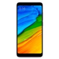 Xiaomi Redmi 5 - Desprecintado