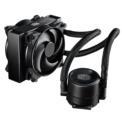 Refrigeración Líquida CoolerMaster Masterliquid Pro 140