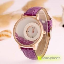 Relogio Diamond Sands - Item5