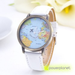 Reloj Bon Voyage - Ítem2