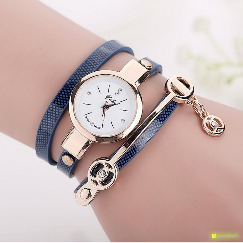 Reloj Elegancy