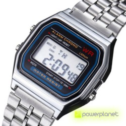 Reloj Vintage F159 - Ítem1