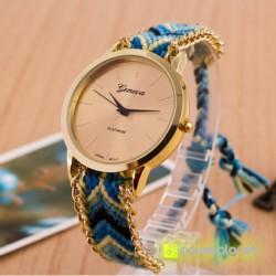 Reloj Genova Hippie - Ítem2