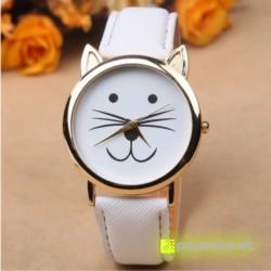 Watch Cute Cat - Item2