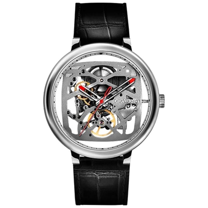 Reloj Mecánico Xiaomi Mi CIGA Design Creative