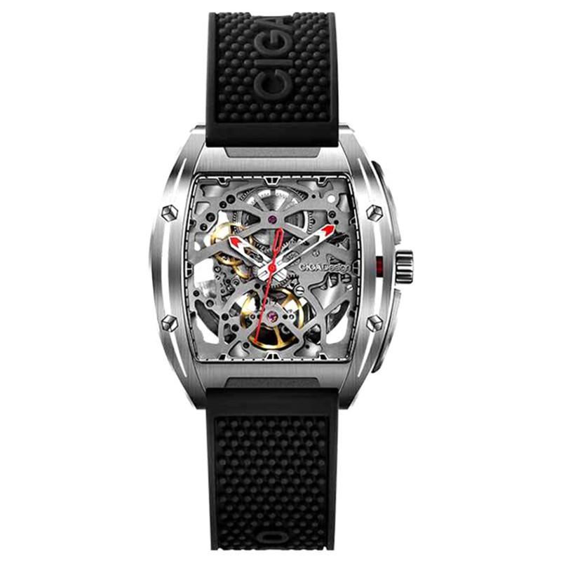 Reloj Mecánico Xiaomi Mi CIGA Design Z Series