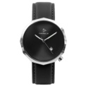 Miyota Xiaomi Mi Timerolls Nut Series Quartz Watch
