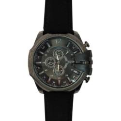 Relógio Modern V6 - Item2