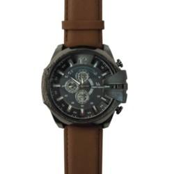Relógio Modern V6 - Item3