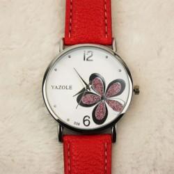 Reloj Flower Power - Ítem2