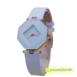 Reloj Prisma Love - Ítem1